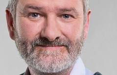 Thomas Ruf (SPÖ)