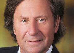 Kurt Maczek (SPÖ)