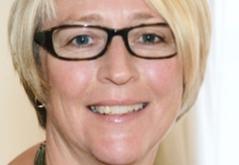 Michaela Wohlfahrt (ÖVP)