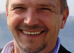 Franz Werdenich (ÖVP)