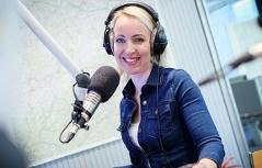 Radio Niederösterreich Moderation Service