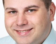 Jakob Skodler (ÖVP)