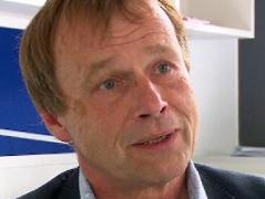 Martin Kurz psychiatrische tagesklinik in zams öffnet tirol orf at