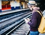 Öffis für Studierende Förderung Burgenland Bus Bahn Studierende Verkehr Öffentlich Zug Ticket