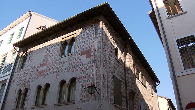 SSC Pordenone Sacile