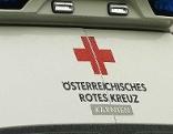 Sujet Symbolfoto Rettung Notfall Krankenhaus Polizei Arzt