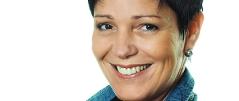Pöschl - ÖVP - Gemeindereport Wimpassing 2017