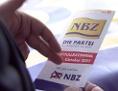 NBZ kandidiert bei der Nationalratswahl 2017