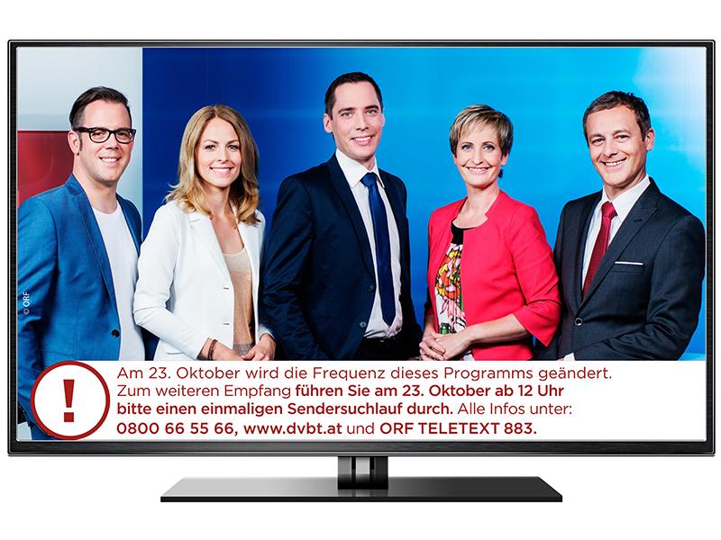 DH-Umstellung DVB-T2 simpliTV Basisinfos