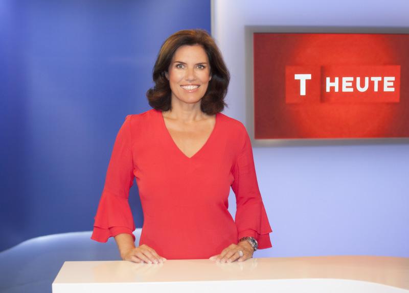 Die themen von tirol heute orf tirol fernsehen for Spiegel tv magazin heute themen