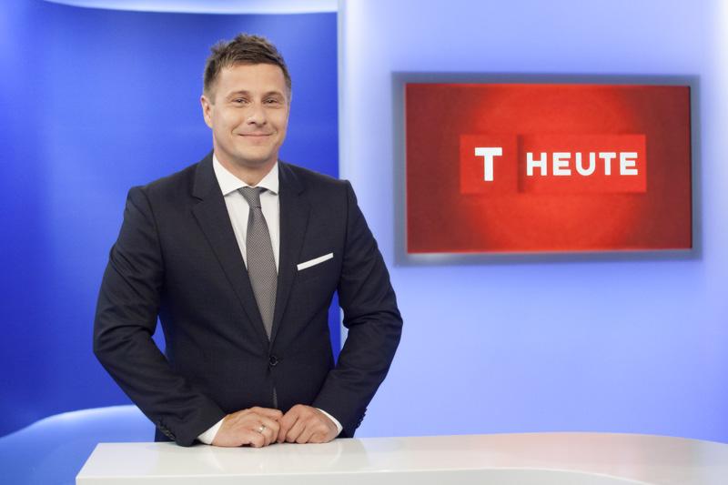 Klaus Schönherr