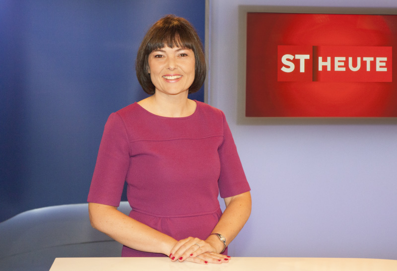 Sigrid Silgoner