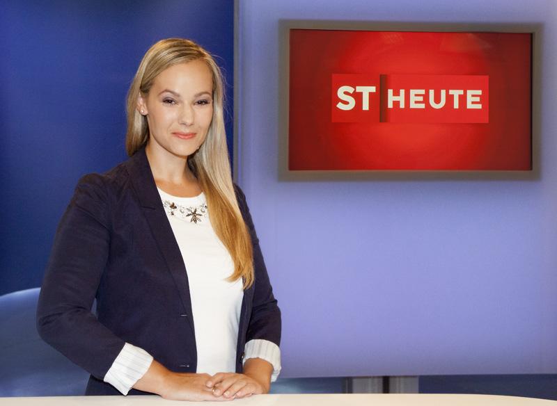 Simone Lackner-Raffeiner