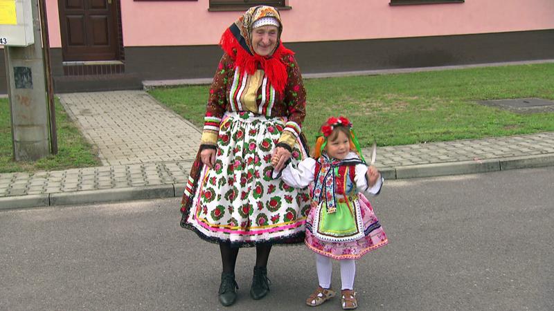 Moravski Hrvati