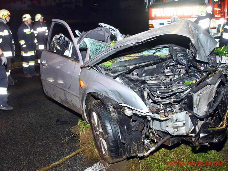 Gemütlich Autounfallzeichnung Bilder - Elektrische ...