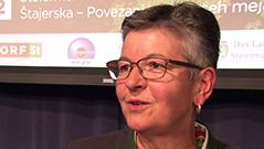 Universum History Štajerska Biserka Tertinjak