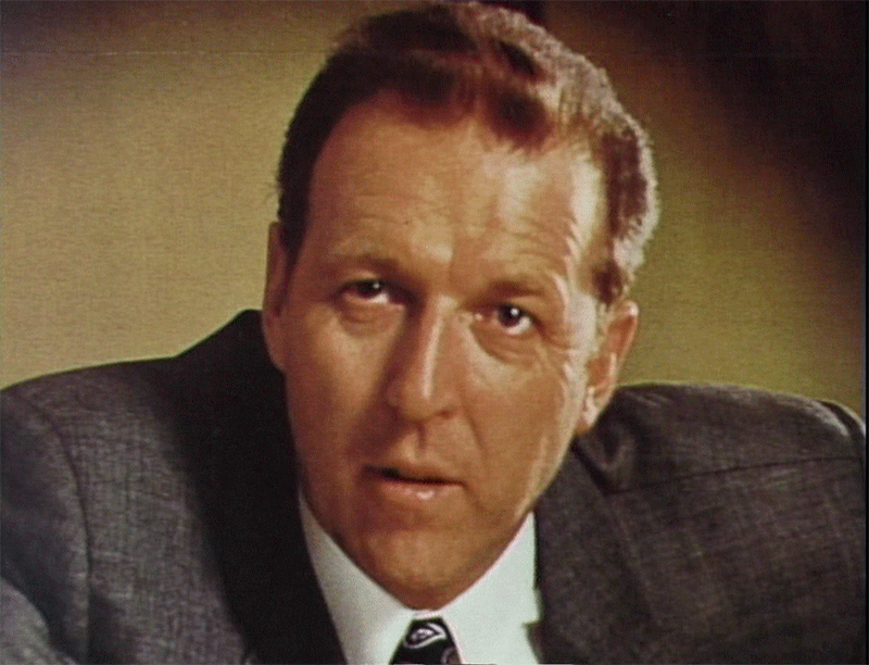 Erwin Wenzl