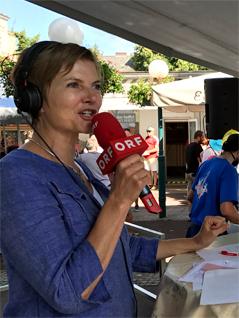 Claudia Woitsch