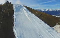 Skigebiet Resterhöhe Kitz Ski Mittersill Pass Thurn