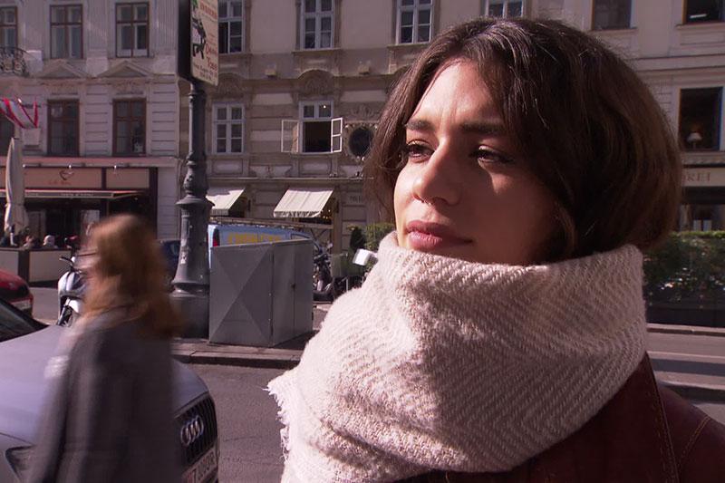Nora Först