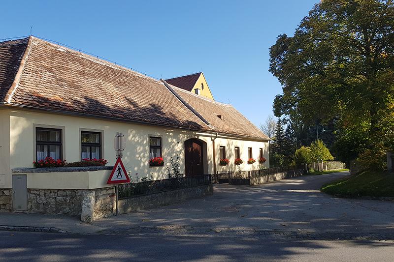 Zogelsdorf