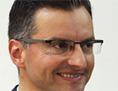 Marjan Šarec predsedniške volitve