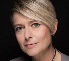 Barbara Stäcker