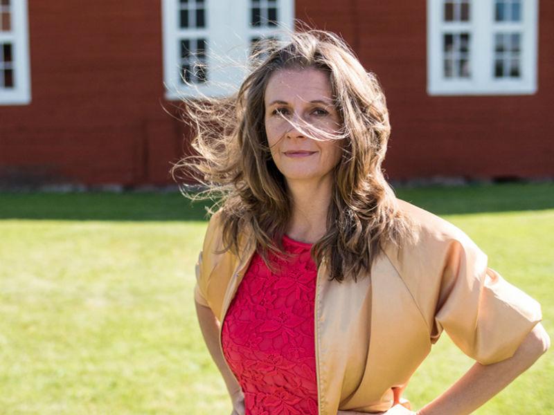 Birgit Denk