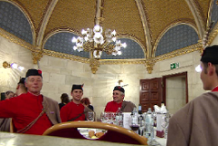 Sokol Wien Rathaus