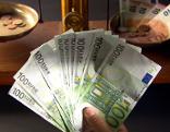 Schuldnerberatung Maly Kredite Konkurs