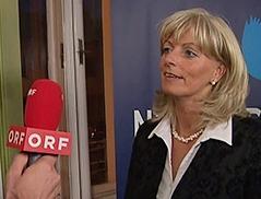 Elisabeth Böhm