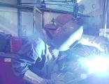 Metaller Streik Lohnverhandlungen