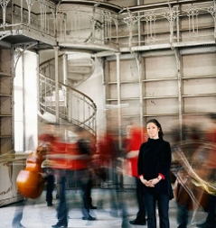 Reconsil Konzertzyklus 2017
