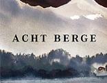 """""""Acht Berge"""""""