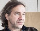 Univ.-Prof. DDr. Christian Schubert