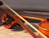 Geigenbauer Instrumente Florian Brandstätter Klagenfurt