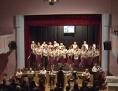 30 ljet Rosica i 5 ljet klapa Ravnica i CD prezentacija