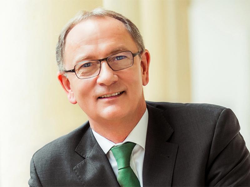 Detlev Eisel-Eiselsberg