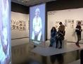 """Ausstellung """"Geteilte Geschichte. Viyana – Beć – Wien"""" im Wien Museum"""