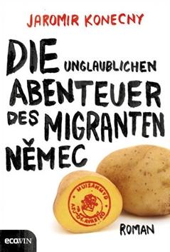 Migrant Nemec