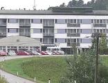 Pflegeheim Kirchstetten