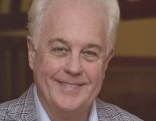 Ronald Leopoldi