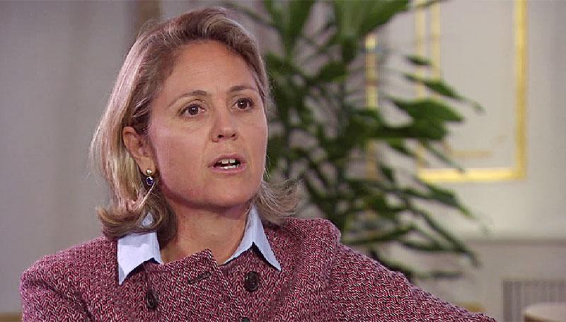 Barbara Unterkofler