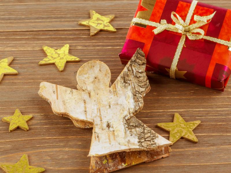 Weihnachtsgeschenke Zum Selbermachen.Weihnachtsgeschenke Zum Selbermachen Radio Wien