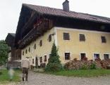 Zachhiesenhof in Seekirchen Streit um Unterrichtsmethoden