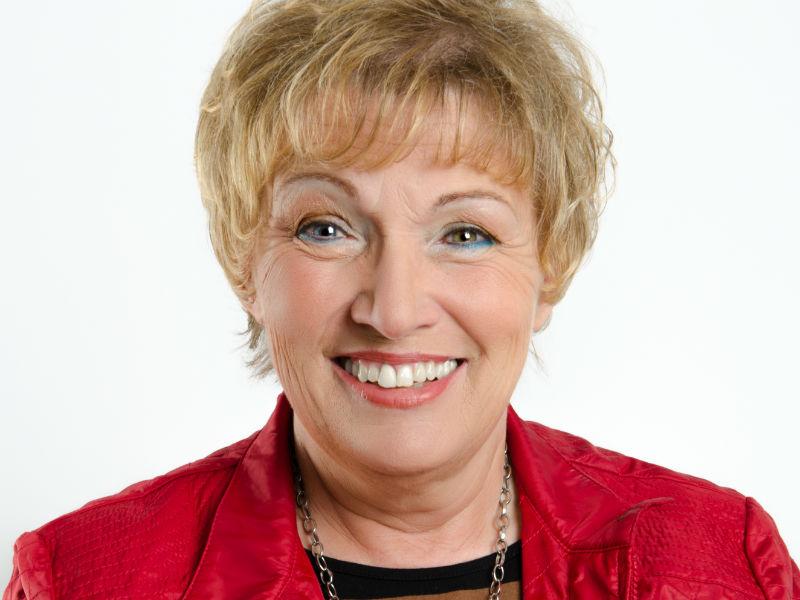 Belinda Mikosz