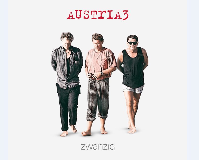 A3 Cd Cover