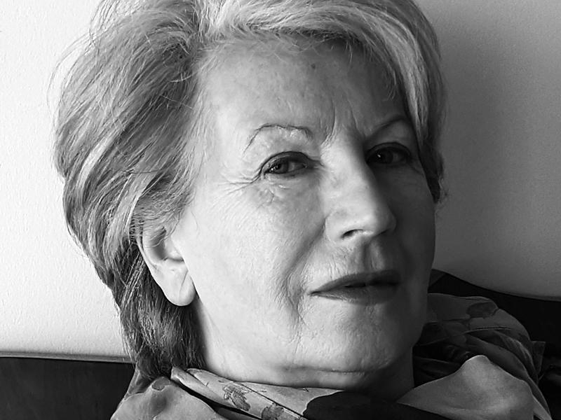 Monika Karner