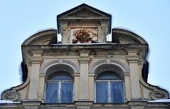 Bauten in Gastein nicht so desolat wie befürchtet