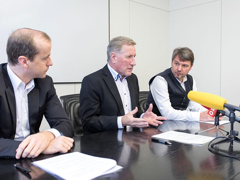 Winsauer Schwärzler Fischer